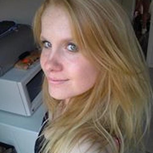 Rowan Iedema's avatar