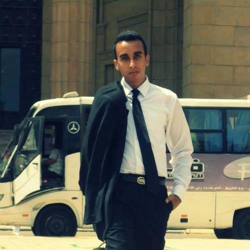 Ahmed_ƺZaz's avatar