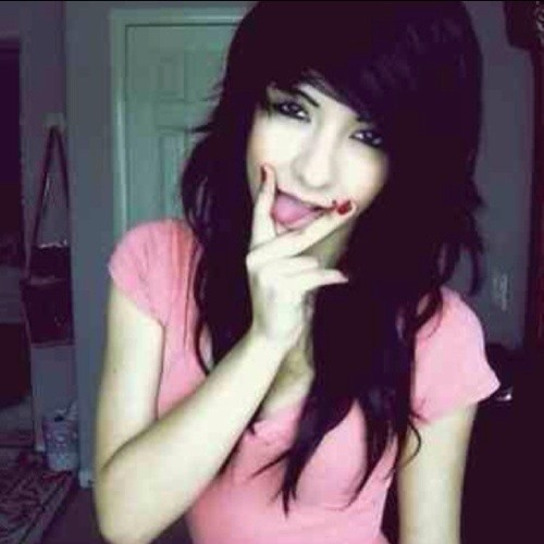 Jazzy 's avatar