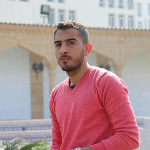 Yousef Garhy's avatar