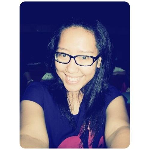 cewcew_'s avatar
