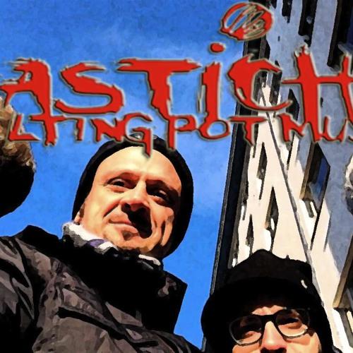 www.Pastiche.biz's avatar