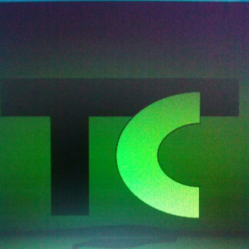 1162's avatar
