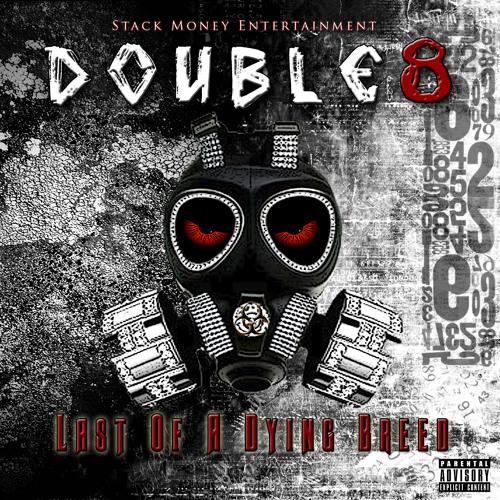 Double 8's avatar