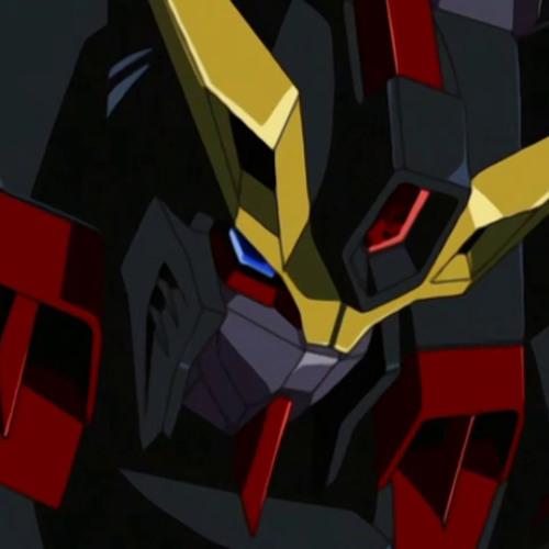 TurboShiberu's avatar