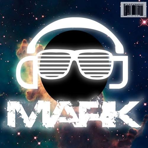 Mark Prince Agustin's avatar