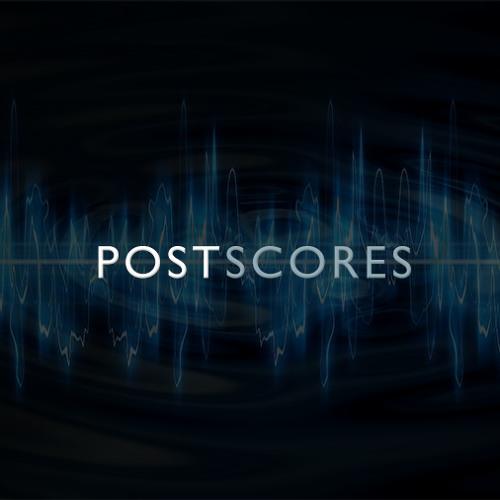Post Scores 2019