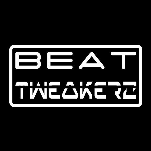 Beat Tweakerz's avatar