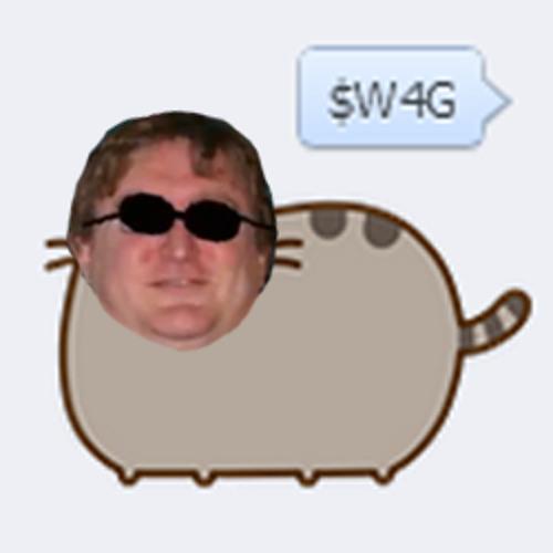 RobinsonPaz's avatar