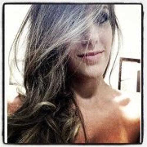Mariana Granero's avatar