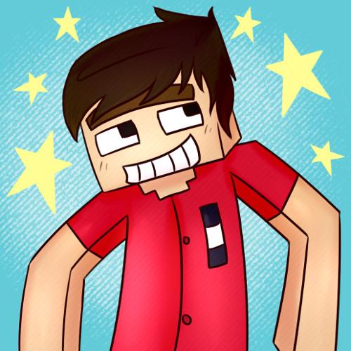 delinshi's avatar