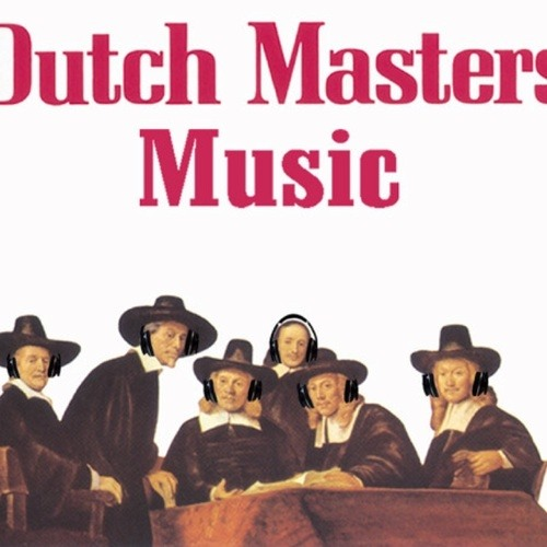 DutchMasterMusic.com's avatar
