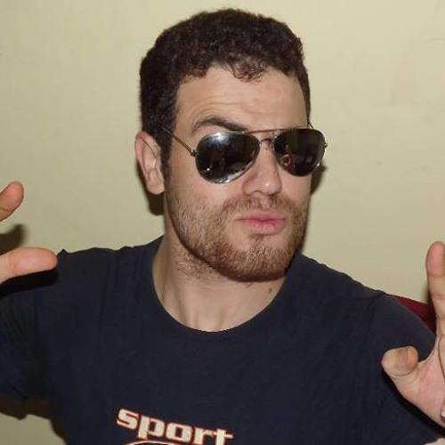 Khaled Hassan  ❶'s avatar