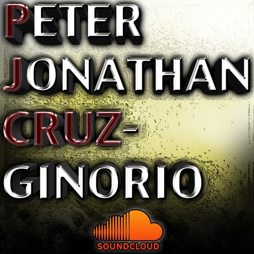 PJ Cruz's avatar