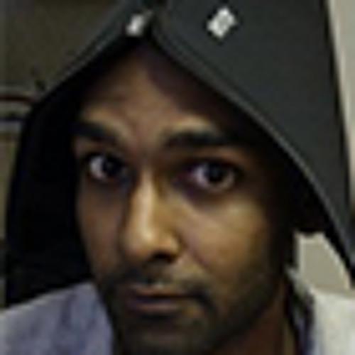 diredhanan's avatar