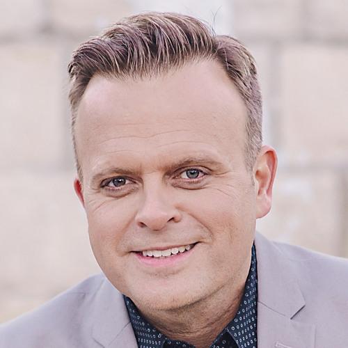 PastorDavidCrank's avatar