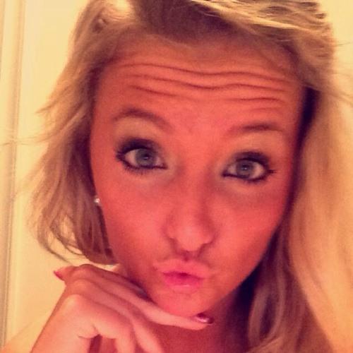 Chelsey Gagnon's avatar