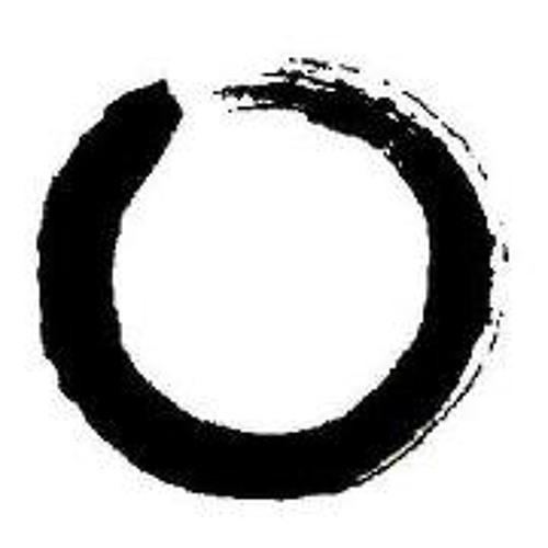 ODP's avatar
