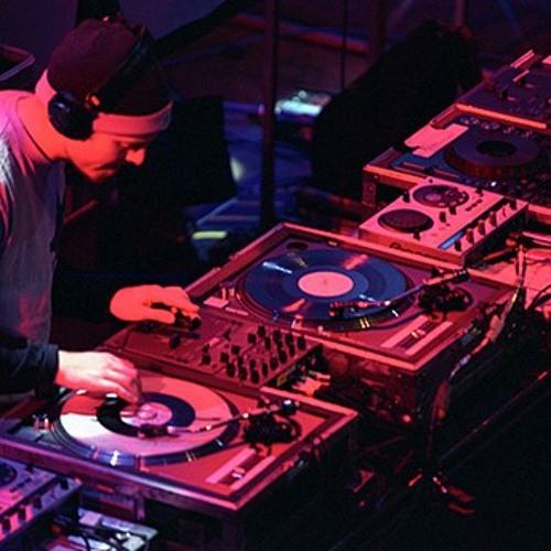 DJ Warnings's avatar
