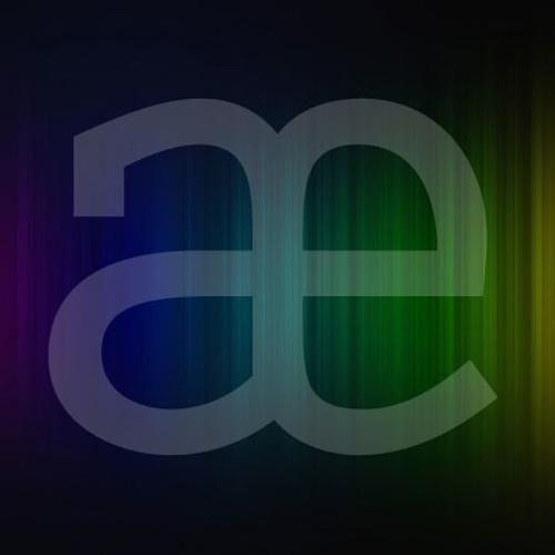 macbaen's avatar