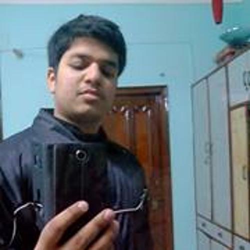 tushar.agg11's avatar