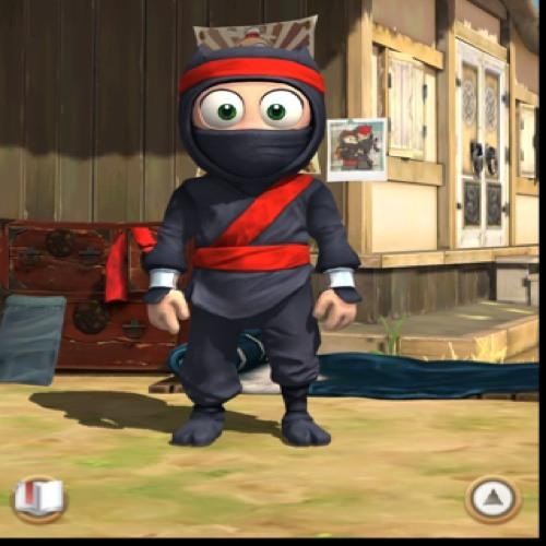 kelvinsyahputra's avatar