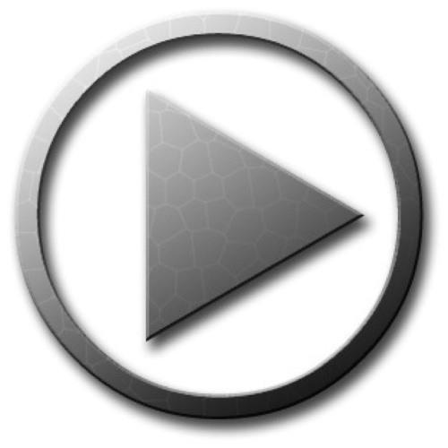IndieHip HopPromo's avatar
