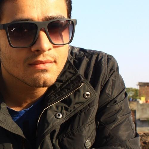 Piyush Dhiman's avatar