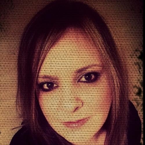 Sharon Corripio's avatar