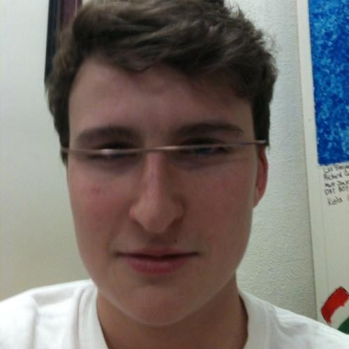 brendanoneillhomie's avatar