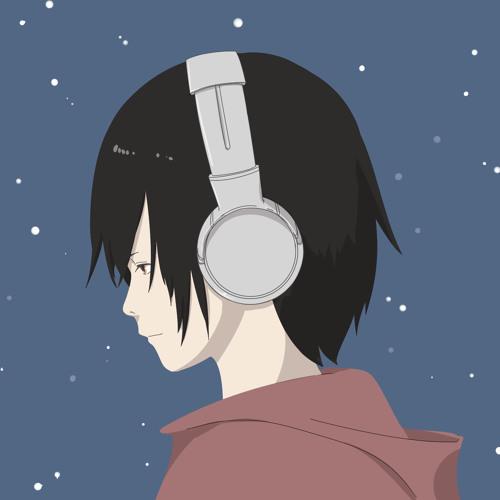 WCE_DTM's avatar