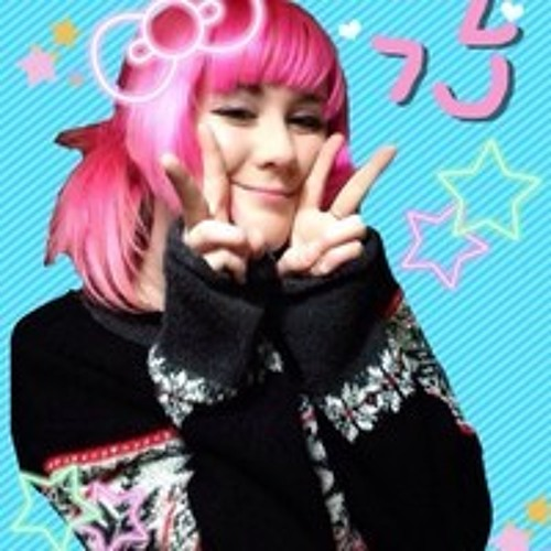 Farah_flash's avatar