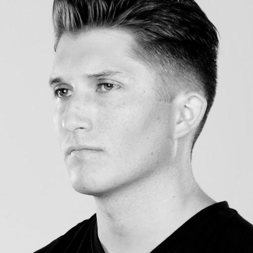 LarsenPro's avatar