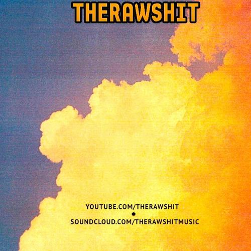 TheRawShitMusic's avatar