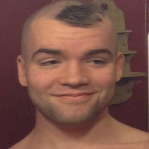 Chadreth's avatar