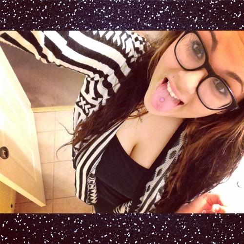 AlyssaAshley_A3's avatar
