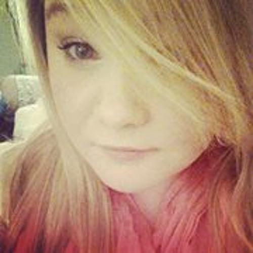 Kaylee Merris's avatar