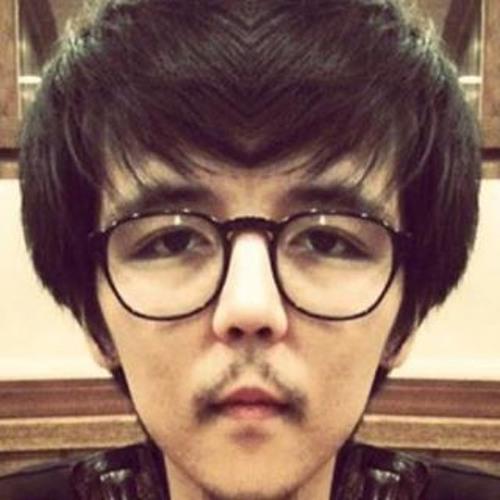 guchobu's avatar