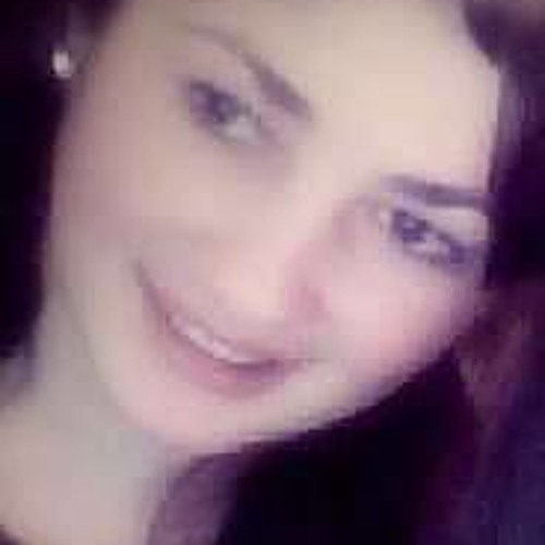 eliza charaeva♥ ♥'s avatar