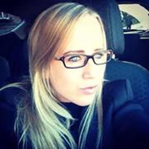 Nicole Chelsie Dunbar's avatar