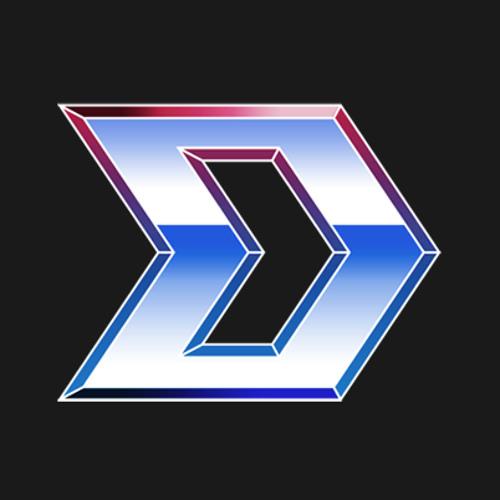 Odisseo's avatar