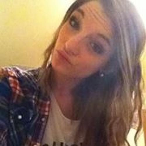 Katie Daugherty's avatar