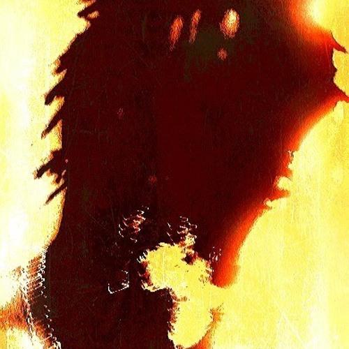 Themba(Chakra Zulu)'s avatar