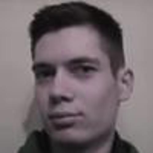 Adrian Sobiecki's avatar