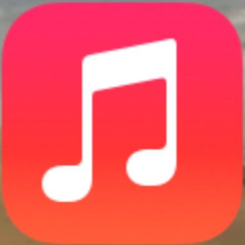 OriginalMusicDigital's avatar
