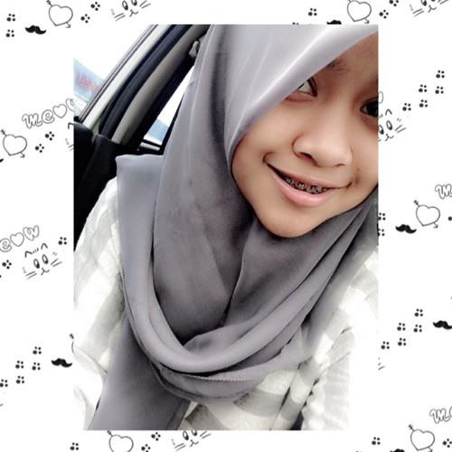 Naamira's avatar