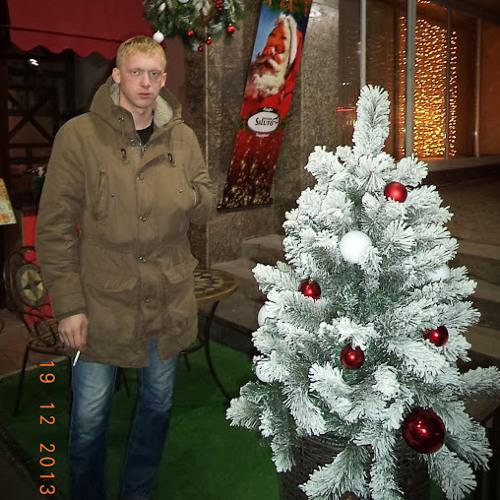 viktor fedorov 1's avatar