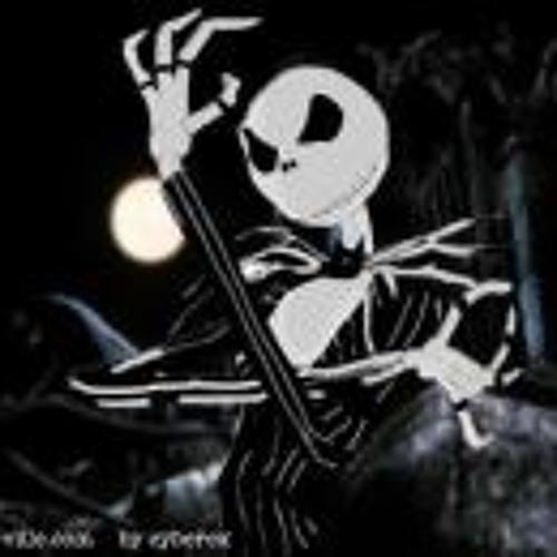 Nika Camplin's avatar