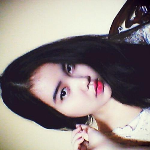 deladelima's avatar