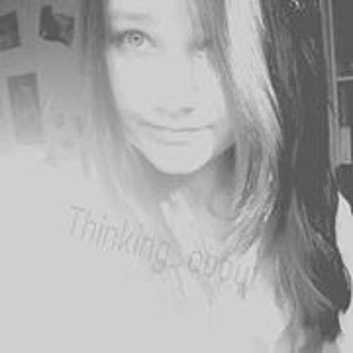 Weronika Silaff's avatar